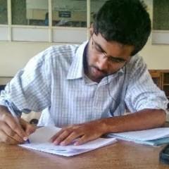 AbdulKarim (participant)