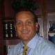 Gregg Wisotsky