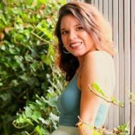 Desiree Rodriguez