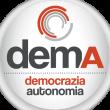demA Torino