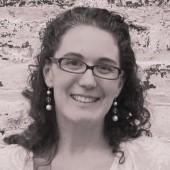 Jessica Valesco