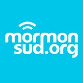 MormonSUD Staff