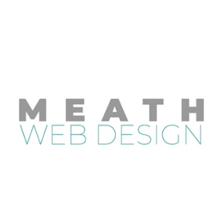 Meath Web Design