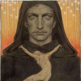 avatar for Sam McGee Hall
