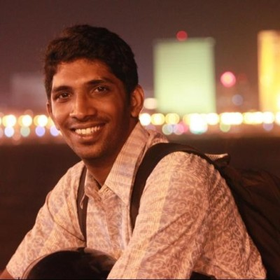 Aswad.Rangnekar