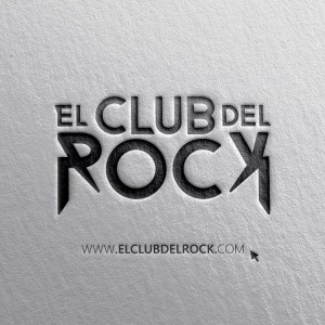 Redactores El Club Del Rock
