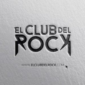 Redactores El Club Del Rock
