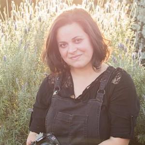 Eve Dias - Sócia Diretora