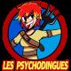 Les Psychodingues