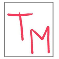 TroIIMan06
