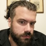 Riccardo Gallori