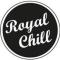 Royal Chill