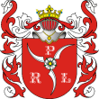 PolFux