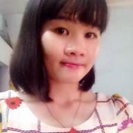duyenphuong