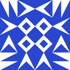 Jon-Paul avatar image