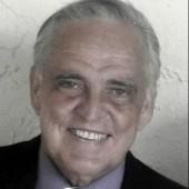 Larry Horist