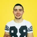 Максим Султанов