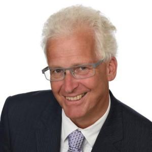 Hans Pronk | CEO fluisteraar