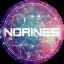 Norines