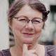 KatharinaKanns