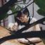 phuong_may