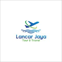 08510 527 5757 Telkomsel City Tour Jogjakarta City Tour Jogja City Tour Jogja Murah
