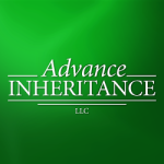 Advance Inheritance