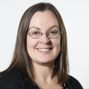 Profile picture for Amanda Pelser