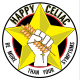 Profile picture of HappyCeliac