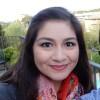 Alyson Morales