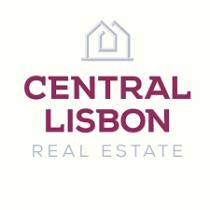 centrallisbon's picture