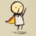 ageier's avatar