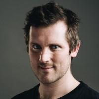 Clemens Krack