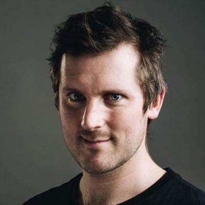 Avatar of Clemens Krack, a Symfony contributor