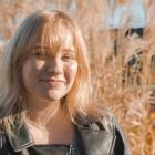Photo of Marije Kruithof