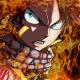 Malkierian's avatar