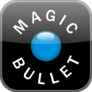 MagicBulletDave