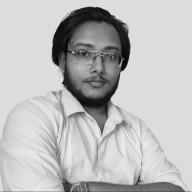 Amit Kollol Dey