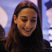 Sara Greco