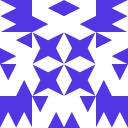 somaddict's gravatar image