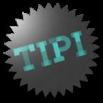 Portrait de TiPi's blog