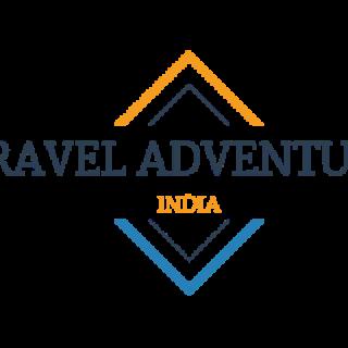traveladventureindia