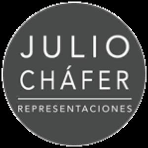 Julio Chafer