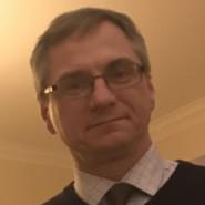 gbertoli's picture