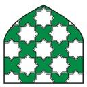 Masjid Bangsar