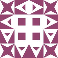 ZiGuhLoxYPd