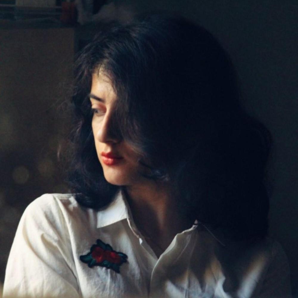 Maryam_sh