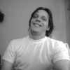 denilson valente's avatar