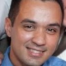 Bruno Rodrigo Souza