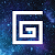 drinjix22's avatar